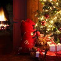 Karácsonyi ajánlatok