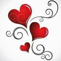Valentin napi wellness 2018-ban is pároknak!